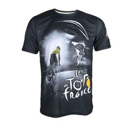 Франция человек для продажи-Тур де Франс Мужчины Мотоцикл Мотокросс Гонки DH Даунхилл Джерси / MX MTB майка Джерси Jerseys / велосипед Велоспорт одежда