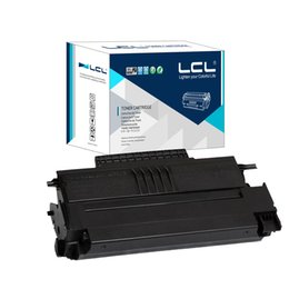 LCL 106R01378 106R01379 106R 01378 01379 (1-Pack) Black 4000 pages Compatible Laser Toner Cartridge for XEROX Phaser 3100
