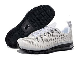 Wholesale The best choice for MAX new sports training shoes men shoes size