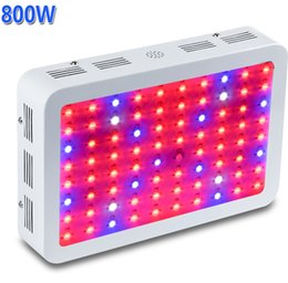 Wholesale BestVA W LED Grow Light For Indoor flower plants veg bloom and fruit Very High Yield Warehouse in US DE AU UK