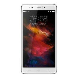 Wholesale Original HOMTOM HT10 G Smartphone MTK6797 Tek Helio X20 cores Android G RAM G ROM quot MP