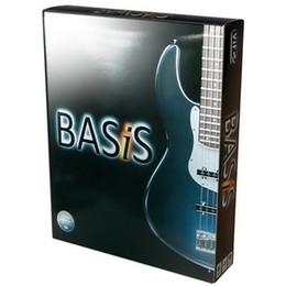 Vir2 Instruments BASiS KONTAKT  software source
