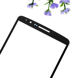 NEW Generic BLACK LCD TOUCH SCREEN DIGITIZER For LG Optimus G2 D800 D802 D804