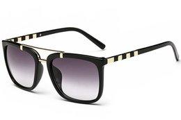 Sunglasses Men Sun Glasses For Women Woman Vintage Sunglass Square Designer Sunglasses UV400 Fashion High Quality Unisex Sunglasses 8L8A314
