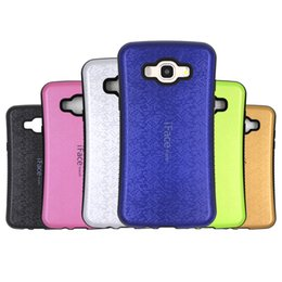 Wholesale Cell Phone Sumsung Case Cover s TPU Galaxy A310 A510 J310 J510 New Good High A Qulity Bling luxury Hybrid Shockproof Colorful Armor j57