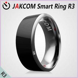 Wholesale Jakcom R3 Smart Ring Computers Networking Laptop Securities Mesa Ordenador Portatil Asus Eeepc Px Macbook Air Hard Case