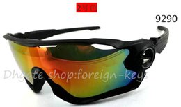 Wholesale 2016 Designer One Lens Sunglasses Women Men s Fashion sunglass Lady s Eyeglasses Eyewear mix color color Can buy