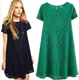 Women Dress 2015 New Arrival Ladies Elegant Maternity Clothing Fashionable Lace Women Casual Maternity Dresses Summer