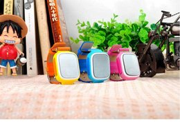 Wholesale Q523 large color Child GPS real time location tracking and monitoring student safety watch phone smart two way conversation