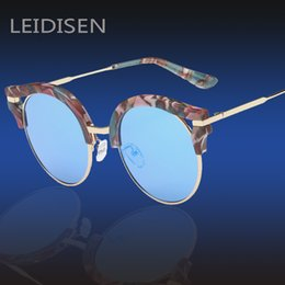 Wholesale REVO high qing V card with ms UV400 male classic designer Sunglasses Polarizing Sunglasses buy pieces at half price