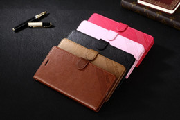 New For Xiaomi Max Case Back Cover Flip Stand Clip Slim Cute Luxury Wallet Leather Case For Xiaomi Mi Max