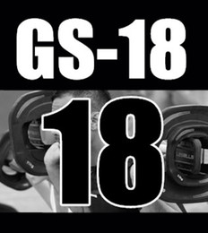 Top-sale 2016.10 October Q4 New Routine GS 18 ST HIIT 30 Minutes GS18 ST18 DVD+CD Exercise Fitness Videos