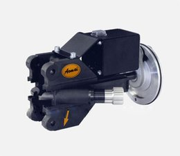Wholesale New arrival on the car Disc Aligner Brake Lathe machine brake drum disc brake lathe MST DHL