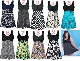 2016 newest 9 colors PLUS SIZE Women's Tassels Bikini Swimwear Padded Push Up plus size Swimsuit Fringes Bathing Suit