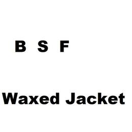2017 chaquetas de los hombres de cera Otoño-marca de fábrica clásica de algodón encerado chaqueta leyenda hombres chaqueta impermeable Trialmaster Soy leyenda chaqueta roadmaster encerado económico chaquetas de los hombres de cera