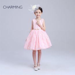 Wholesale little girls dresses online formal dresses for girls sites party dresses for little girls china online