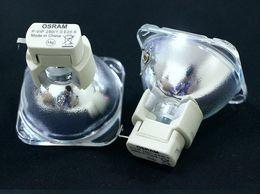Wholesale Genuine Original OSRAM P VIP E20 Projector Lamp Bulb days warranty