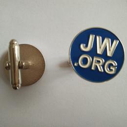 Mens Watch Movement Tourbillon Men Male Silver Mechanical Watch Pattern Bare Cufflinks Wedding Gift Suit Shirt Accessories