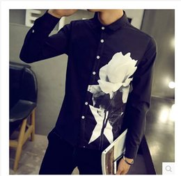 Самая Дешевая Мужская Одежда