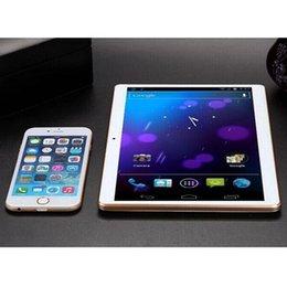 discount phone tablet gb sim card on sale