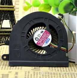 Wholesale AVC BATA0716R5H CJ0RW DC28000B0VL BATA0716R5H wire notebook fan