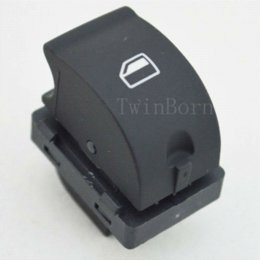 Wholesale Fit For Audi A4 B6 B7 Sedan T Panel Window Switch Control Front Rear Right Side ED
