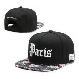Wholesale 2016 new pairs flower brim hat Snapback Baseball Caps and Hats For Men Women fashion Sport Hip Hop Mens Womens Basketball adjustable sun cap