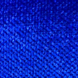 Electrostatic Cloth Dust Removing Cloth Blue Fabric Extremely Strong Adsorption Dust Brush Fabric Blue Color Raw Material