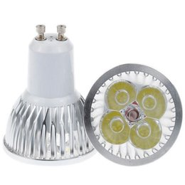 Shenzhen Factory High Quality Indoor Lighting 5W GU10 Spotlights LED Downlight Lamp Bulb Spot Light