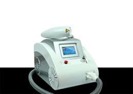 2000mj Nd yag laser tattoo removal machine price Laser beauty equipment