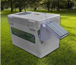 Wholesale hot sell Solar Water Pond Oxygenator Air Pump Oxygen Pool fishpond fish tank