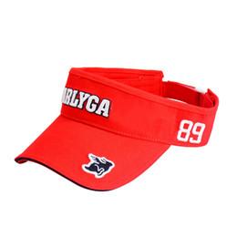 Choix de sports en Ligne-Nouveau bouchon sport de haute qualité mode Golf chapeau 3 couleurs dans les équipements de plein air choix casquette de golf décontracté Livraison gratuite