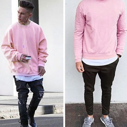 Pink Sweatshirt Men Samples, Pink Sweatshirt Men Samples Suppliers ...