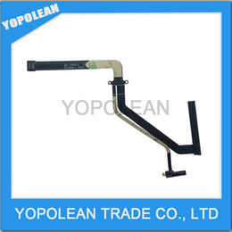 Wholesale NEW A HDD Cable for Apple Macbook Pro quot A1286 Hard Drive Flex Cable Year