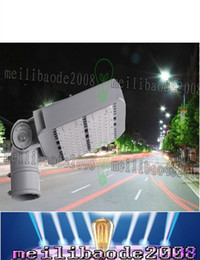 Wholesale high lumen led steet light with SMD inventronic driver IP67 AC85 V W W LLFA