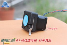 Wholesale stepper motor peristaltic pump large flow rate mini peristaltic pump anti corrosion pump vacuum priming dosing pump