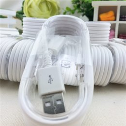 Wholesale Micro USB Charger For I S S San Sum Sung Xiaomi m Sync Data Cable Adapter Wire