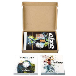 Wholesale Workout DVD Base Kit DVDs Exercise Fitness Videos Exercize Videos Workout Best price