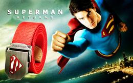 Wholesale Leather Pants Man Black - 2016 New gg belt designer men g belt luxury High quality belts for men Jeans pants genuine leather male strap smooth buckle belts