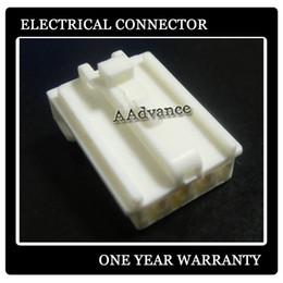 Wholesale Durable way Plastic automotive connectors manufacturers