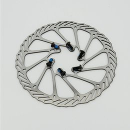 Wholesale Brand New Stainless Steel Avid G3 CS Disc Brake Rotor mm quot Pair Disc Blots BB5 BB7 Rotors