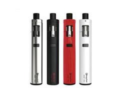 Kanger EVOD PRO Starter Kit Single 18650 battery Replaceable Top Refilling Newest E Cigarette Vaporize Joyetech eGrip EVOD PRO Starter kit