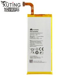 Wholesale Huawei P8 Battery New Original mAh High Capacity backup Replacement Huawei Ascend P8 Battery HB3447A9EBW