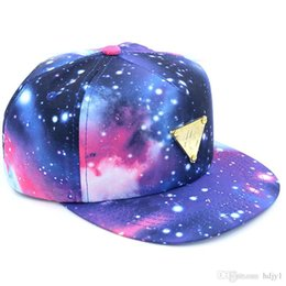 Wholesale new Deng purple chess star with the Star hats hats trade of the original single official website baseball cap Ms f
