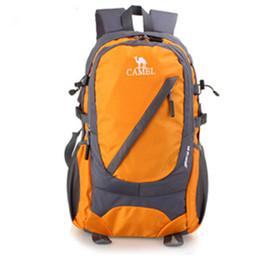 Wholesale 2016 New Women Backpacks Nylon Men Travel Bags Casual Daypacks rucksacks mochilas School waterproof Book bags