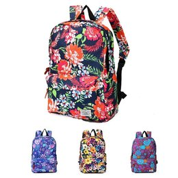 Korean Women Backpack Fashion Vintage Rucksack Casual Ladies Travel Picnic Schoolbag For Girl Teenager Laptop Mochila 2015