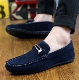 Wholesale NEW Men Short Flats Causal Sneakers Fashion Walking Shoes Top quality Cheap sale