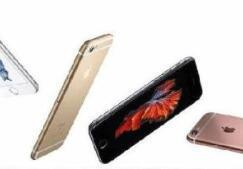 Wholesale New best Goophone i6s i6s plus Quad Core MTK6735 MTK6582 MTK6572 S GHz GB BG GB GB GB Android inch HD