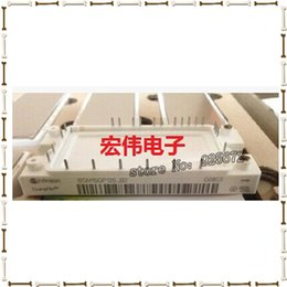 Wholesale IGBT module BSM15GP120 B2 is absolutely brand new original authentic quality guarantee