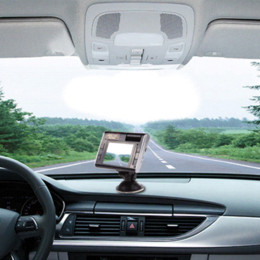 Wholesale 2 Inch Swing Lens LCD HD Mini Car Dash Cam P Full HD Degree Car DVR Carmera Recorder Night Vision